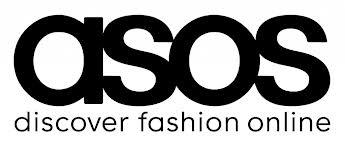 ASOS555.jpg