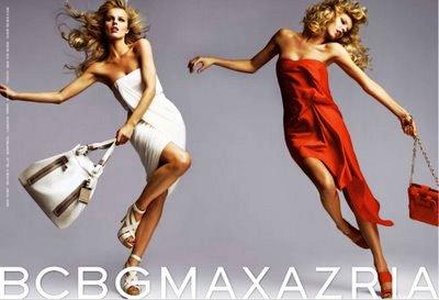 Bcbgmaxazria-1.jpg