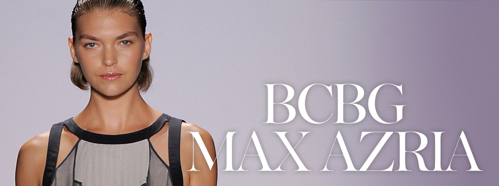 bcbg_max_azria_1265_north_990x370_white.jpg