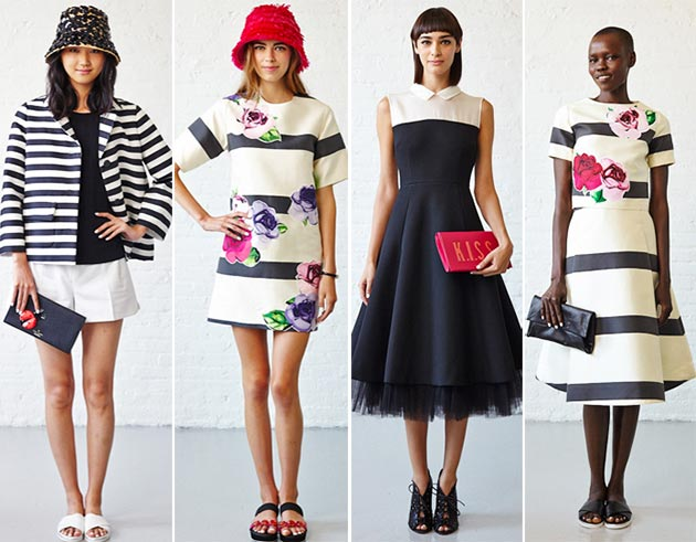 Kate_Spade_spring_summer_2015_collection_New_York_Fashion_Week2.jpg