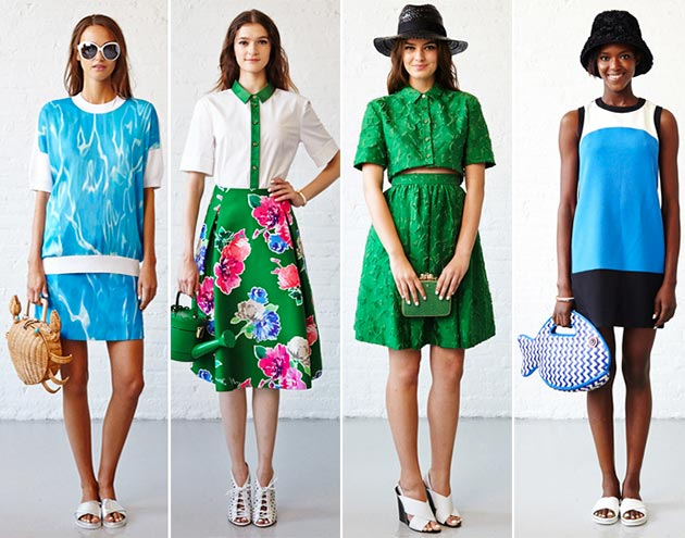 Kate_Spade_spring_summer_2015_collection_New_York_Fashion_Week5.jpg