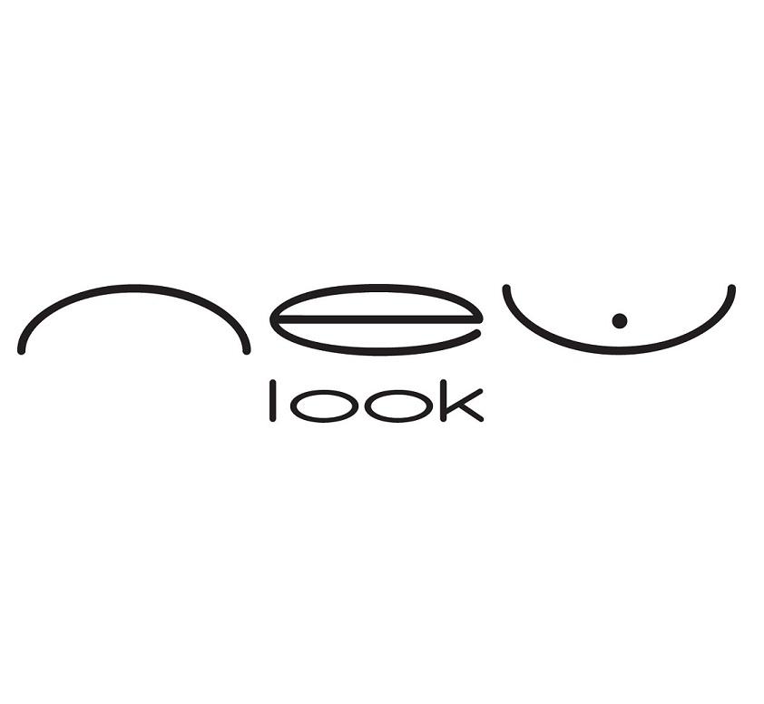 New-Look101.jpg