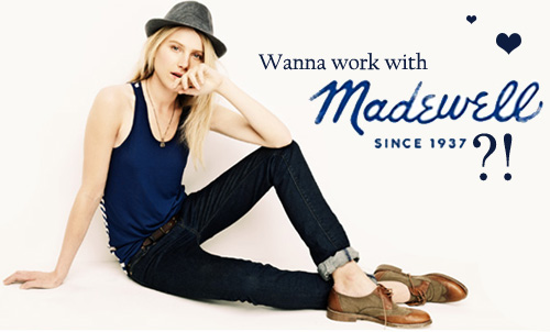 wanna-work-with-madewell-nyc-1.jpg