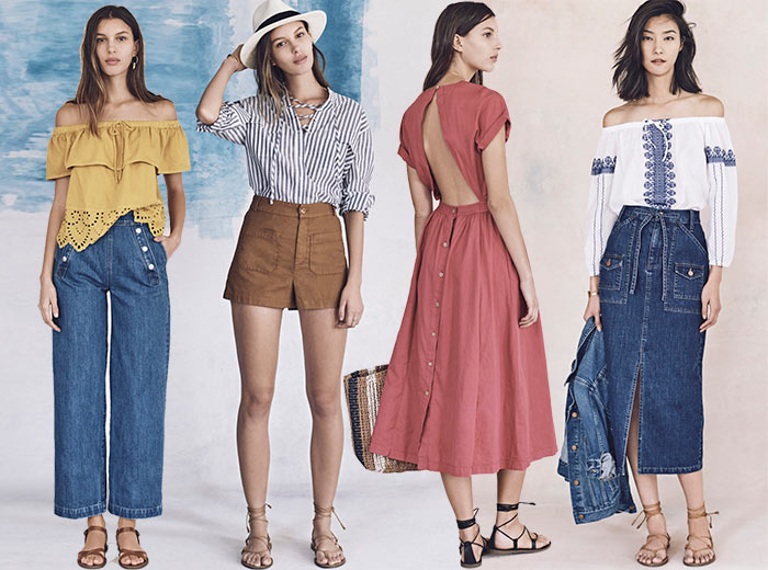 madewell_spring_2016_collection1.jpg
