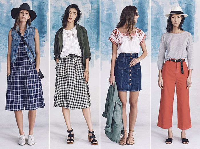 madewell_spring_2016_collection3.jpg