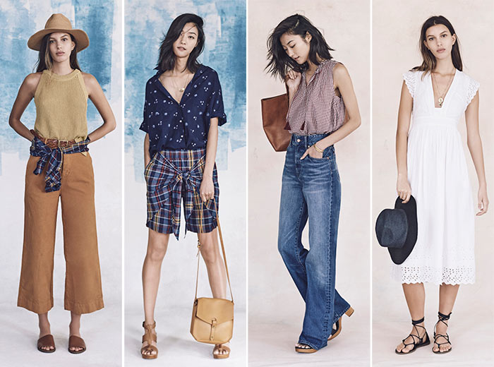 madewell_spring_2016_collection5.jpg
