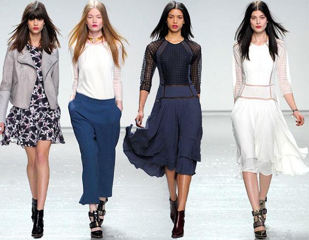 Rebecca_Taylor_fall_winter_2014_2015_collection_New_York_Fashion_Week1.jpg