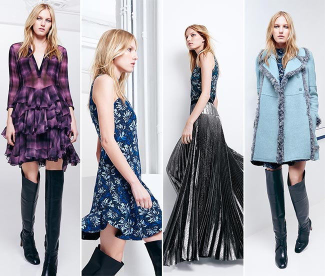 Rebecca_Taylor_fall_winter_2015_2016_collection_New_York_Fashion_Week3.jpg