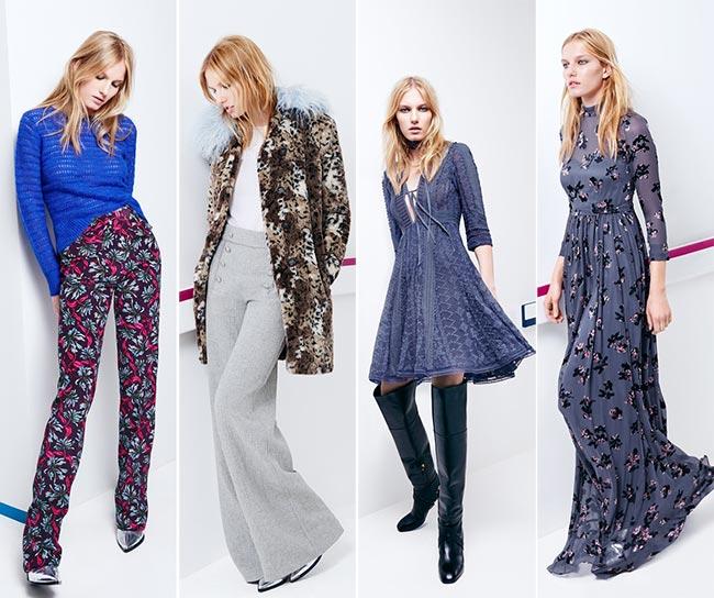 Rebecca_Taylor_fall_winter_2015_2016_collection_New_York_Fashion_Week4.jpg