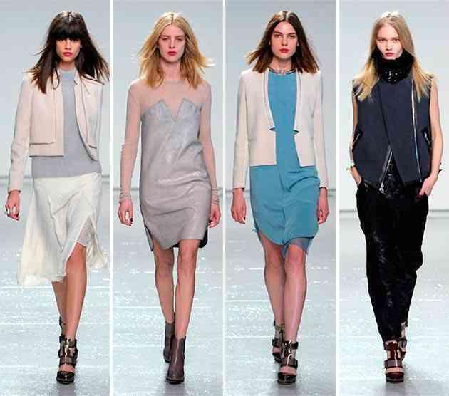rebecca-taylor-fall-winter-2015-collection-new-york-fashion-week-1.jpg