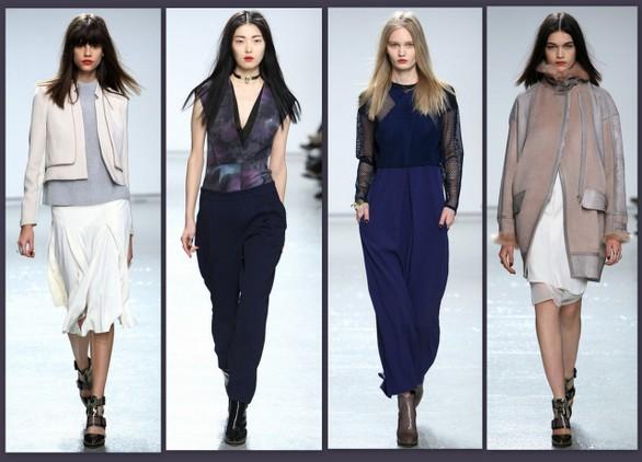 rebecca-taylor-hair-fallwinter-2014-new-york-fashion-week1.jpg