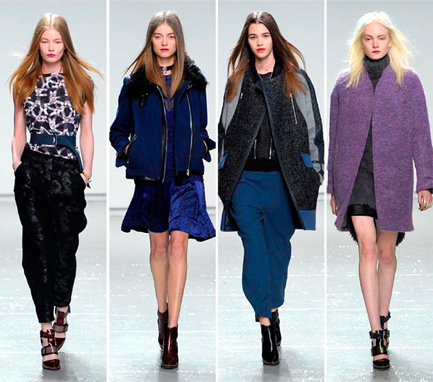 Taylor_fall_winter_2014_2015_collection_New_YorkFashion_Week4.jpg