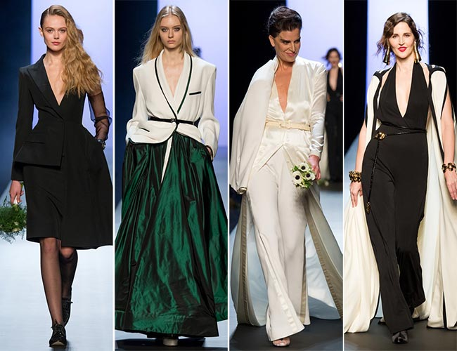 Jean_Paul_Gaultier_Couture_spring_summer_2015_collection3.jpg
