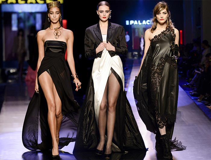 Jean_Paul_Gaultier_Couture_spring_summer_2016_collection1.jpg