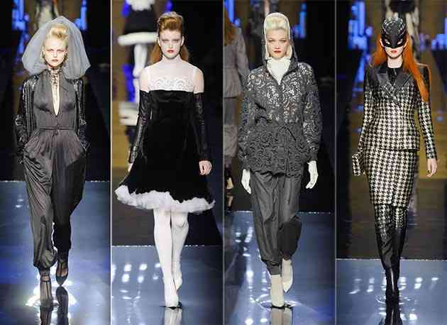 jean-paul-gaultier-couture-fall-winter-2015-collection-2.jpg