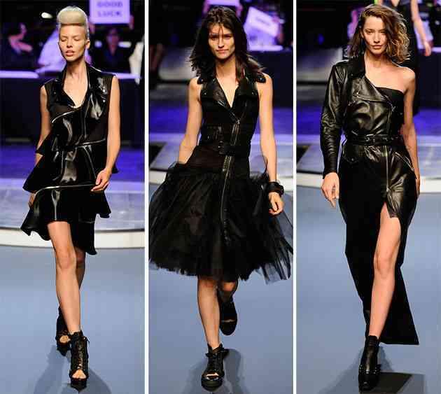 jean-paul-gaultier-spring-summer-2015-rtw-paris-fashion-week-0.jpg