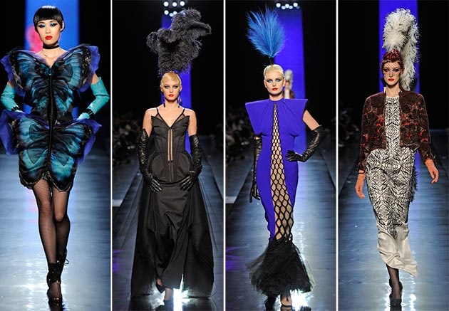 Jean_Paul_Gaultier_couture_spring_summer_2014_collection6.jpg