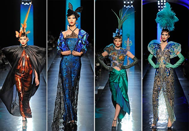 Jean_Paul_Gaultier_couture_spring_summer_2014_collection7.jpg