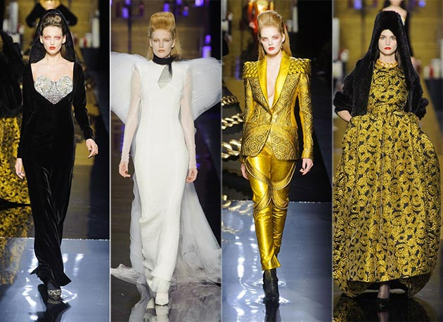 Jean_Paul_Gaultier_Couture_fall_winter_2014_2015_collection9.jpg