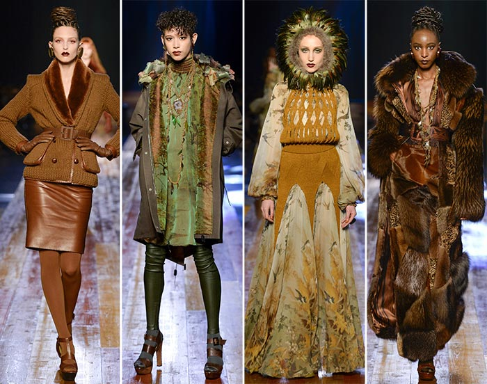 Jean_Paul_Gaultier_Couture_fall_winter_2016_2017_collection4.jpg
