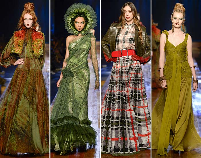 Jean_Paul_Gaultier_Couture_fall_winter_2016_2017_collection6.jpg