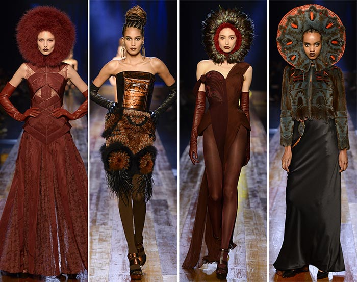 Jean_Paul_Gaultier_Couture_fall_winter_2016_2017_collection9.jpg
