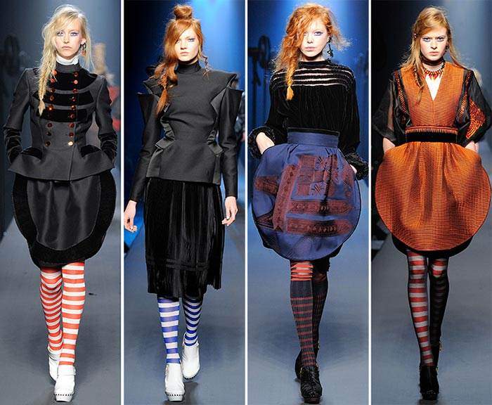 Jean_Paul_Gaultier_Couture_fall_winter_2015_2016_collection2.jpg