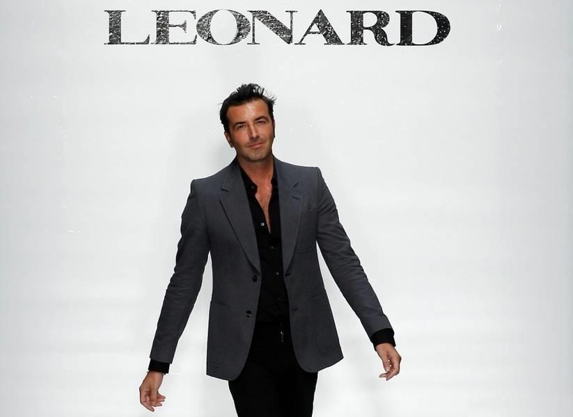 lenard0125.jpg