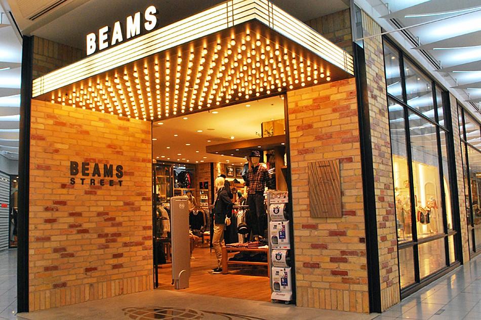 1-beamsstreet-120328-shop1.jpg