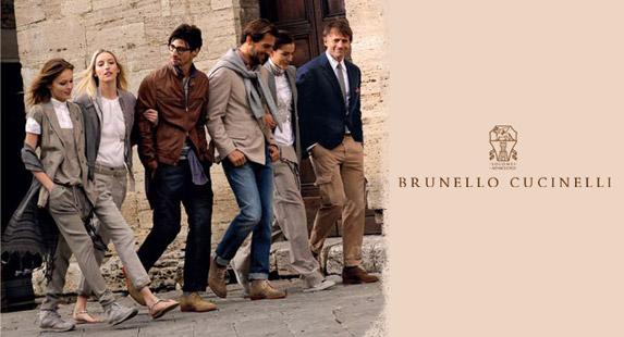 BrunelloCucinelli.jpg