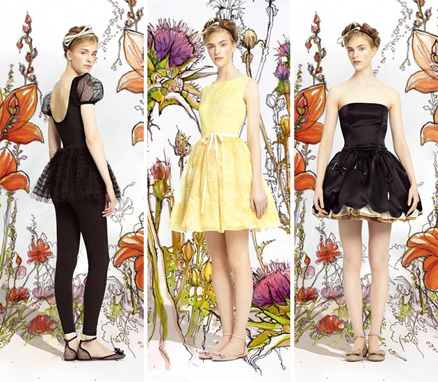 RED_Valentino_spring_summer_2014_collection3.jpg