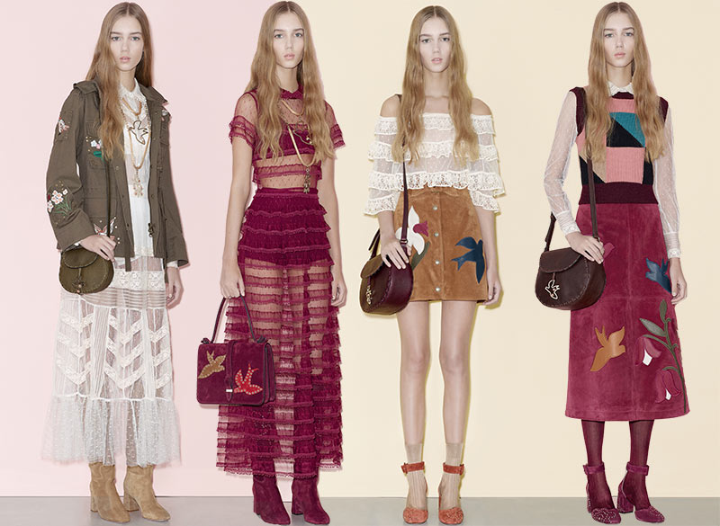 RED_Valentino_pre_fall_2016_collection1.jpg