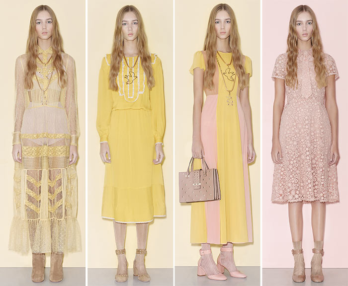 RED_Valentino_pre_fall_2016_collection2.jpg