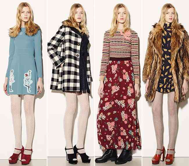 red-valentino-fall-winter-2015-2016-collection-new-york-fashion-week-4.jpg