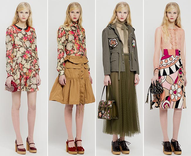 RED_Valentino_pre_fall_2015_collection21.jpg