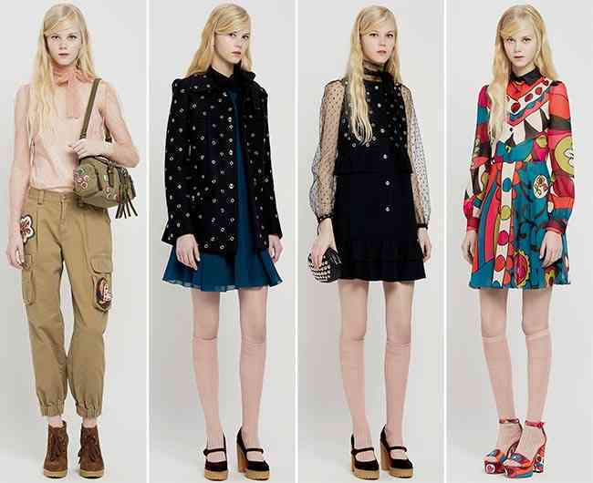 red-valentino-pre-fall-2015-collection-3.jpg