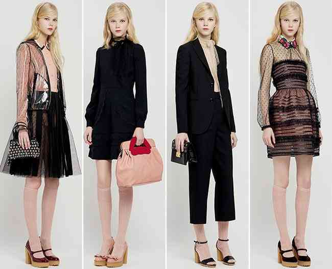 red-valentino-pre-fall-2015-collection-5.jpg