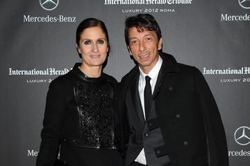 Maria+Grazia+Chiuri+Pier+Paolo+Piccioli+hZWcw6n3rwzm.jpg