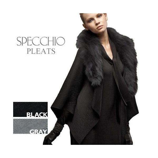 specchio-pleats_811-551.jpg