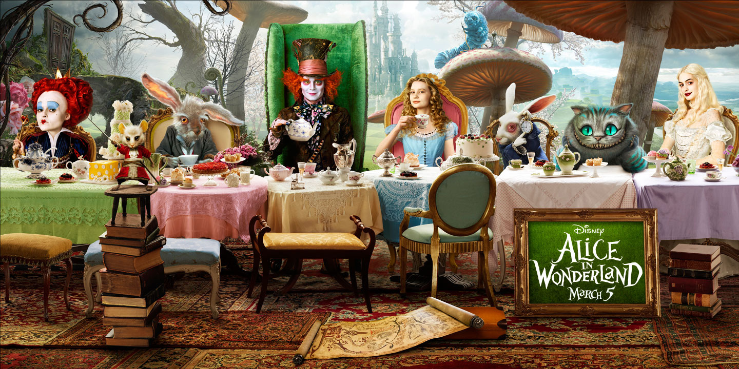 alice-in-wonderland-new-art.jpg