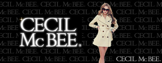 cm_b.jpg