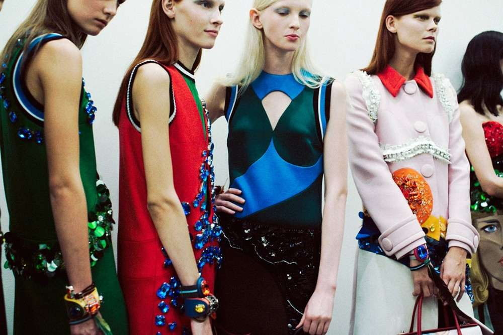 Dazed-Digital-Milan-Fashion-Week-Highlights-Prada.jpg