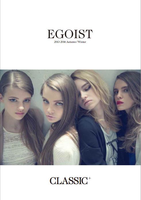 EGOIST_2013_AWcover1.jpg
