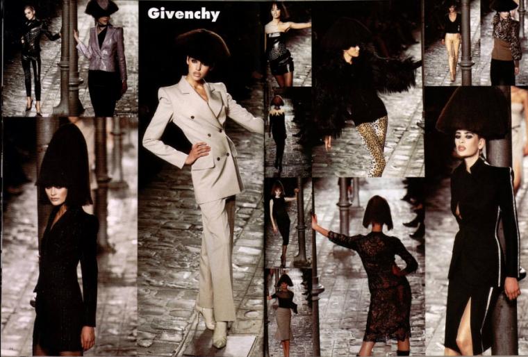 GivenchyAW97LOfficiel100modelesPretaPorter1997scans.png