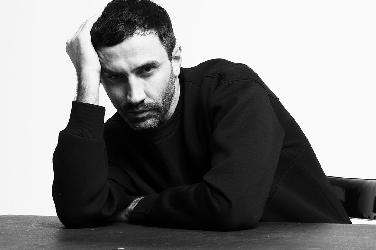 nike-riccardo-tisci-interview-03.jpg