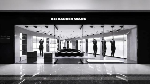 Alexander-Wang (1).jpg