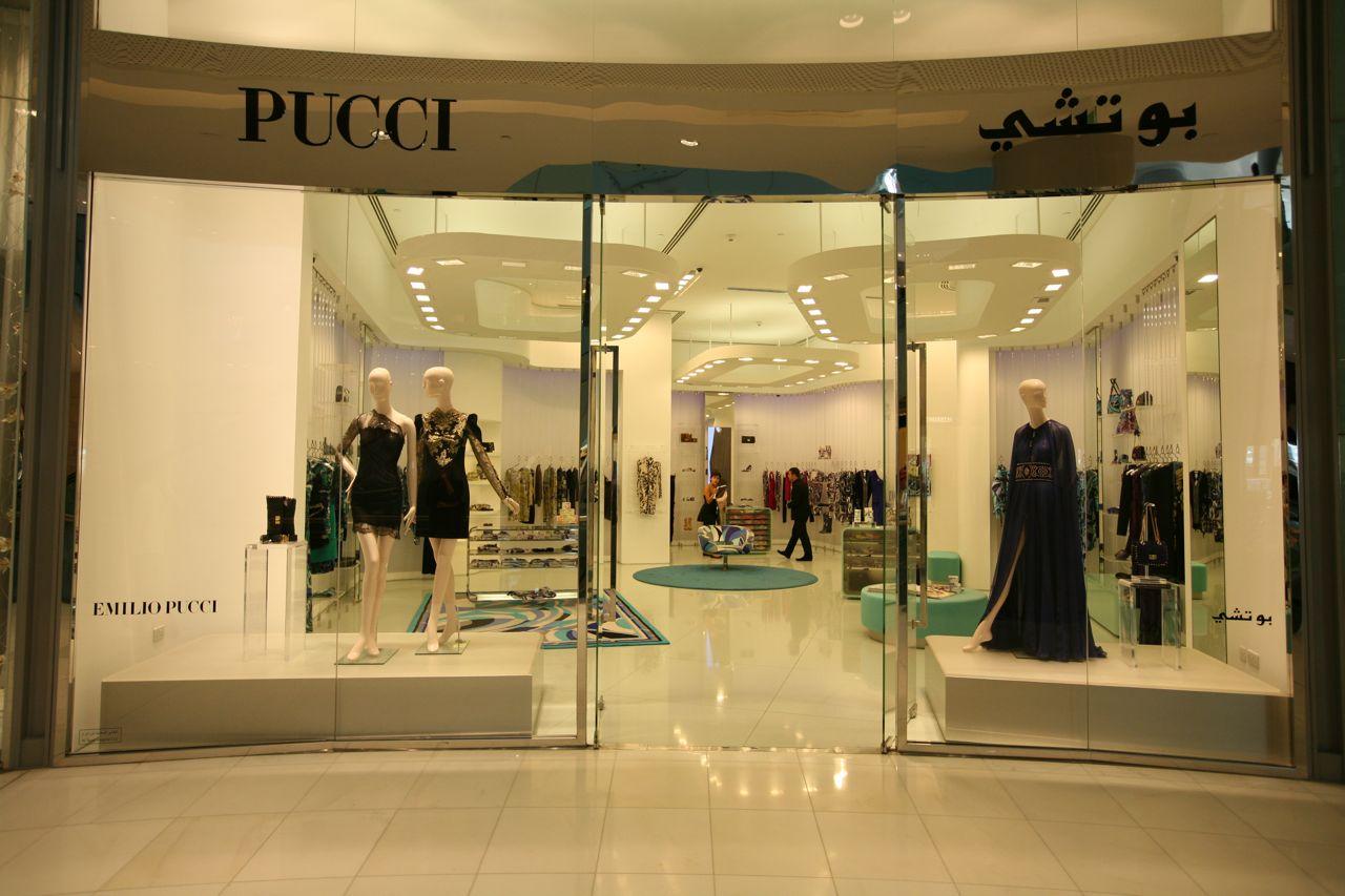 Emilio-Pucci-1_tcm87-20116.jpg