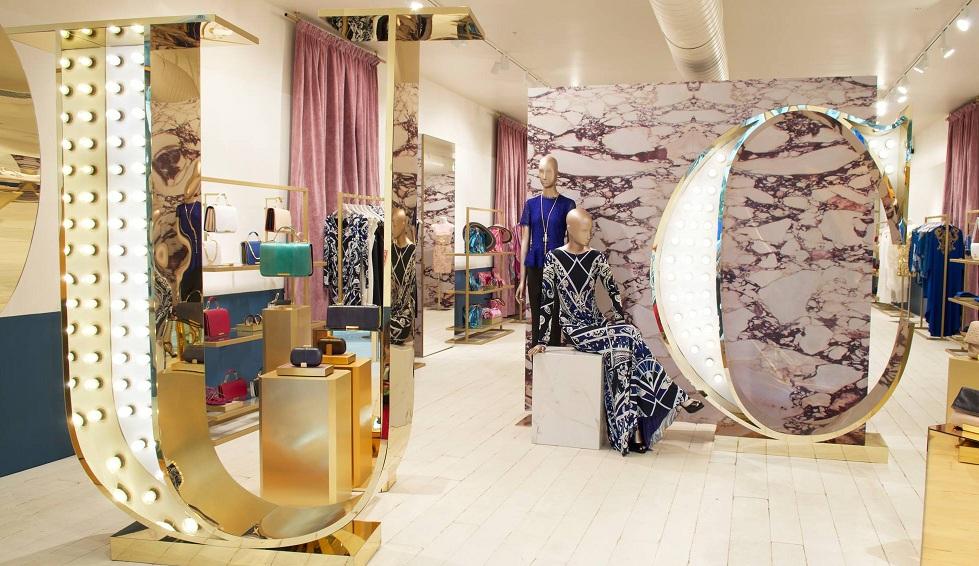Emilio-Pucci-open-store-in-Miami-at-Miami-Design-District1.jpg
