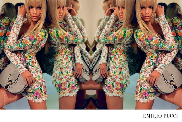 Emilio-Pucci-Spring-2015-Natasha-Poly-Inez-Vinoodh-8d.jpg