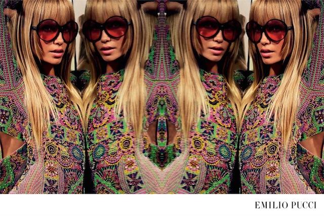Emilio-Pucci-Spring-2015-Natasha-Poly-Inez-Vinoodh-47.jpg